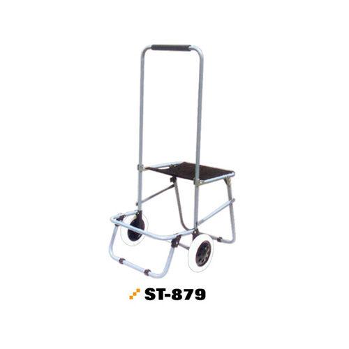 ST-879-ST-879