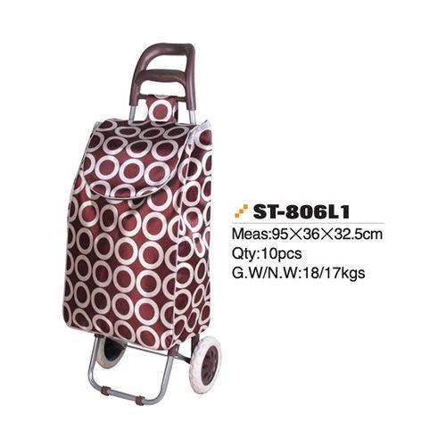 ST-806L1-ST-806L1