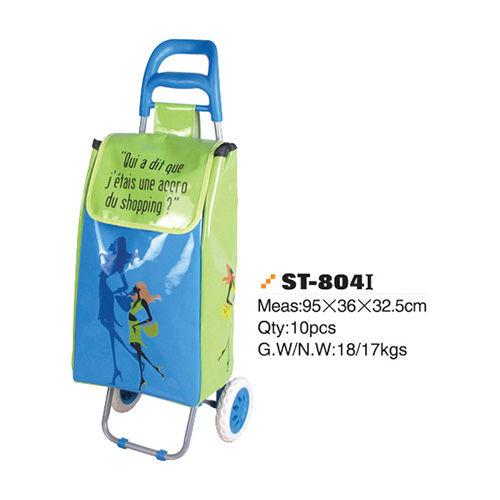 ST-804I-ST-804I
