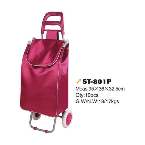 ST-801P-ST-801P
