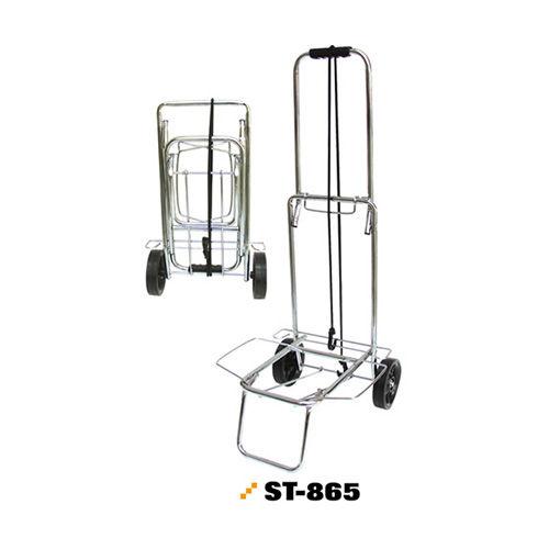 ST-865-ST-865