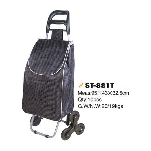 ST-881T-ST-881T
