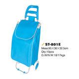 ST-801E -ST-801E