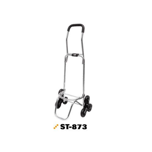ST-873-ST-873