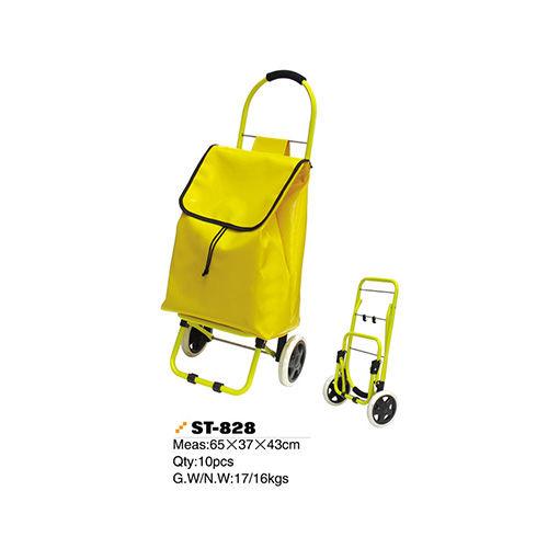 ST-828-ST-828