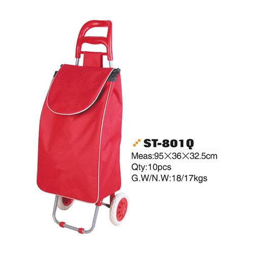 ST-801Q-ST-801Q