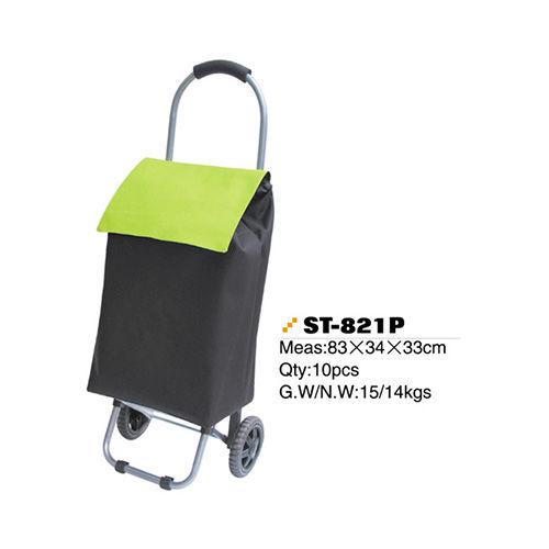 ST-821P-ST-821P