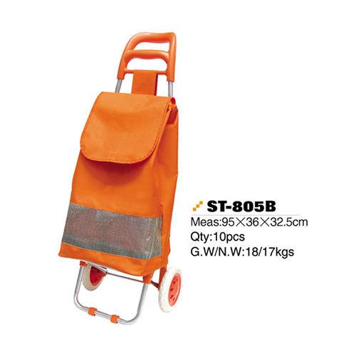 ST-805B-ST-805B