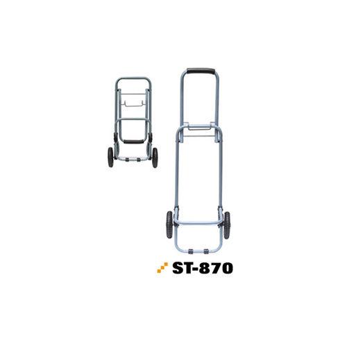 ST-870-ST-870