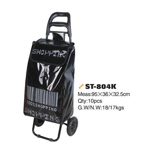 ST-804K-ST-804K