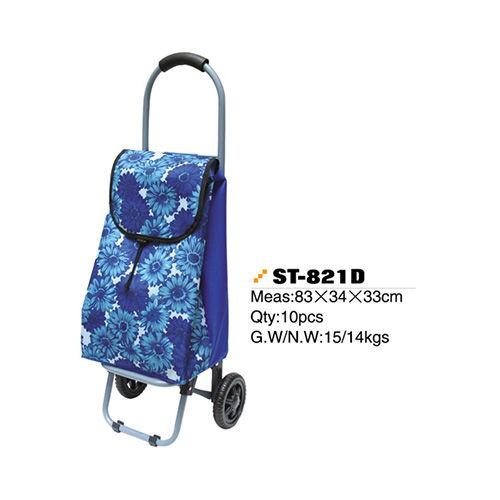 ST-821D-ST-821D