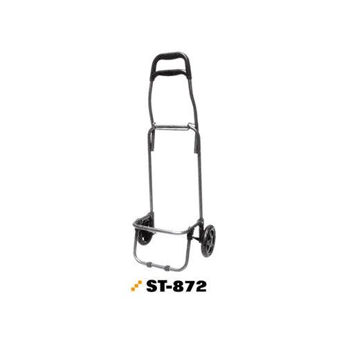 ST-872-ST-872