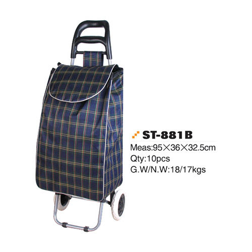 ST-881B-ST-881B