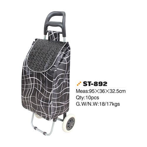 ST-892-ST-892