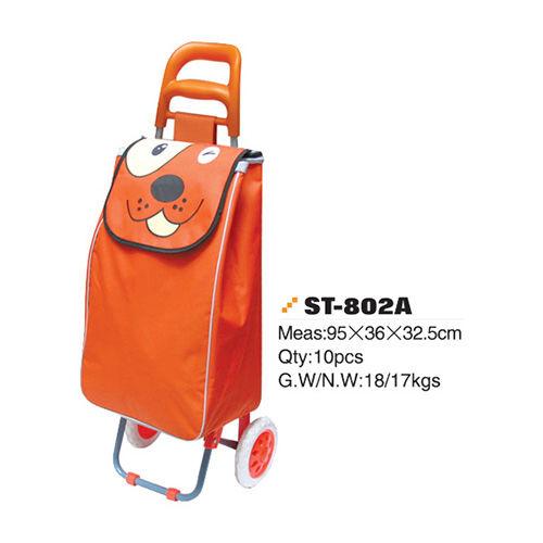 ST-802A-ST-802A
