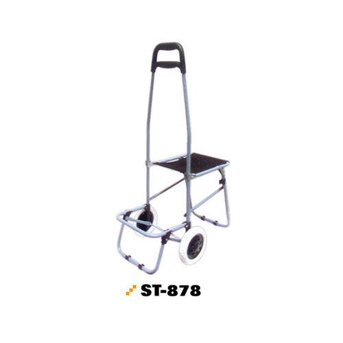 ST-878-ST-878