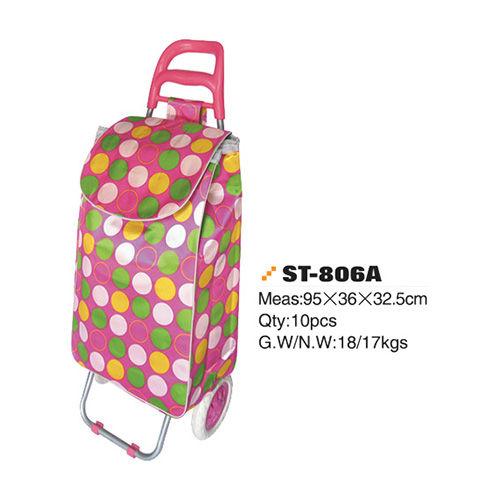 ST-806A-ST-806A