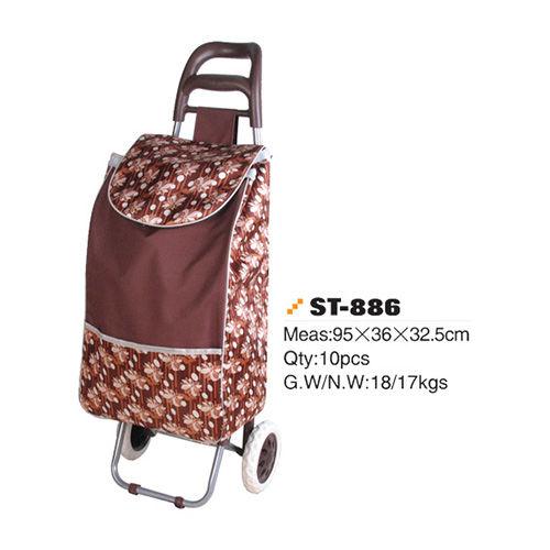 ST-886-ST-886