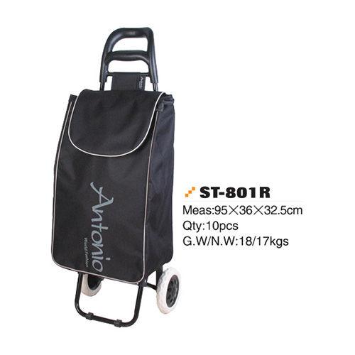 ST-801R-ST-801R