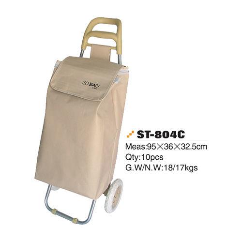 ST-804C-ST-804C