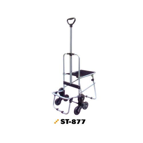 ST-877-ST-877