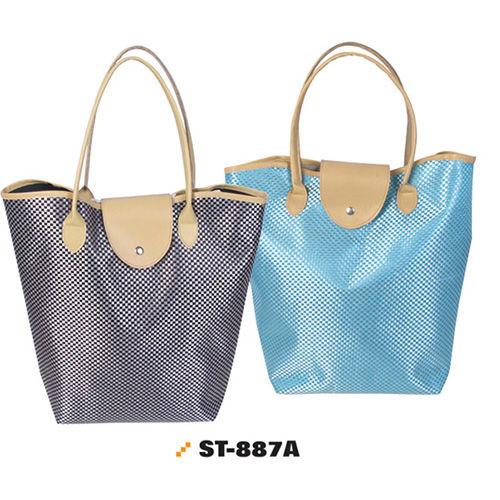 ST-887A-ST-887A