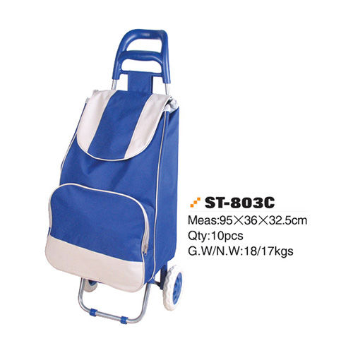 ST-802C-ST-802C
