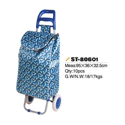 ST-806O1-ST-806O1