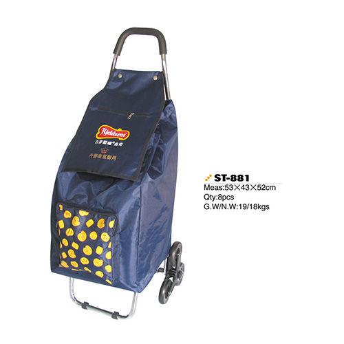 ST-881-ST-881