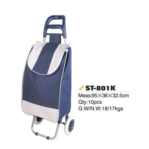 ST-801K-ST-801K