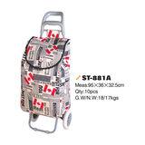 ST-881A -ST-881A