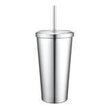 Stainless Steel Mug -OD-2116SS