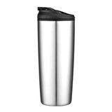 Stainless Steel Mug -OD-9518SP