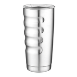 Stainless Steel Mug -OD-9220VSSA