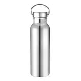 Sport Bottle -OD-600VSB
