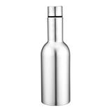 Sport Bottle -OD-18WB