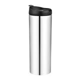 Stainless Steel Mug -OD-400SV