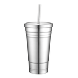 Stainless Steel Mug -OD-2116SSA