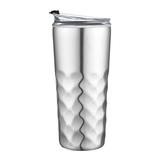 Stainless Steel Mug -OD-9230VSSB