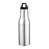 Sport Bottle -OD-12WB