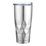Stainless Steel Mug -OD-9220VSSB