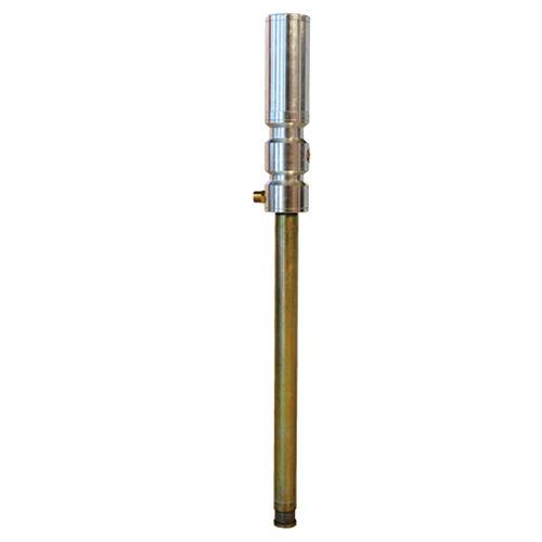 XH-50148-XH-50148