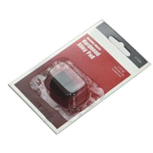 XH-SB10Pad-XH-SB10Pad