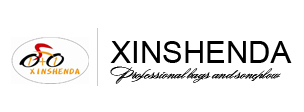 Xinshenda Industry Tranding Co.,Ltd