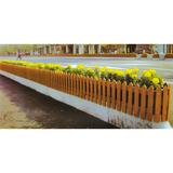Lawn fence-31-2