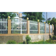 Company / district / factory fence-30-1