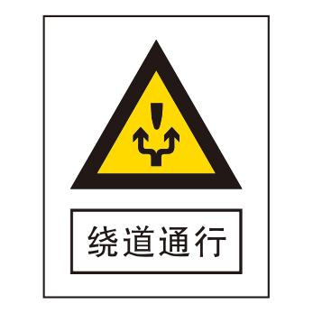 Warning signs-3-32