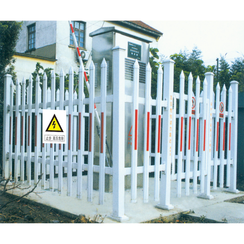 Transformer guardrail-29-2