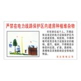 Electricity publicity -12-5