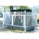 Transformer guardrail-27-1